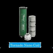 کویل آی جوی تورنادو نانو IJOY TORNADO NANO COIL 0.3 OHM