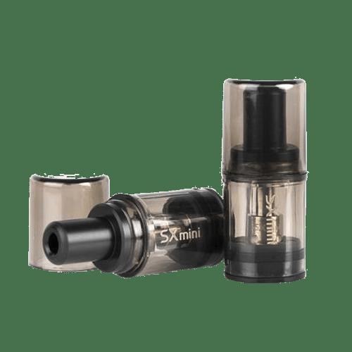 sxmini-mi-class-replacement-pods