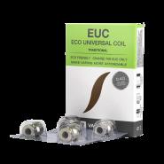 کویل ویپورسو Vaporesso EUC COIL 0.4 OHM