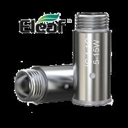 کویل ایلیف Eleaf IC Atomizer Head COIL 1.1 OHM