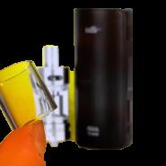 گلس ایلیف ملو 2 Eleaf Melo 2 Replacement Glass Tube
