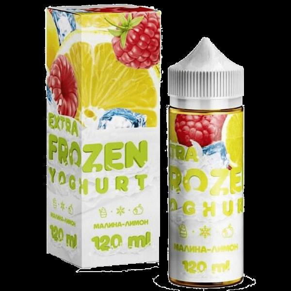 PRIDEVAPE EXTRA Frozen Yoghurt