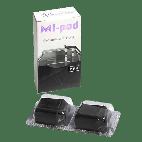 کارتریج می پاد Mi-pod kit cartridge