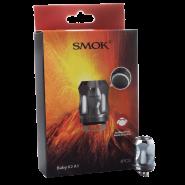 کویل اسموک SMOK TFV8 Baby V2 A1 COIL