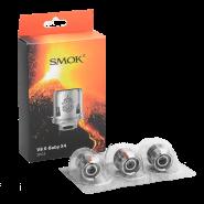 کویل اسموک وی 8 ایکس (بیبی ایکس 4 ) SMOK V8 X – BABY X4 COIL