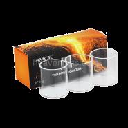 گلس اسموک ایکس بیبی SMOK TFV8 X-Baby Pyrex Glass