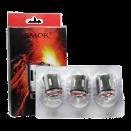 کویل اسموک SMOK V12-T12