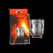 کویل اسموک SMOK V12-T8 Coil