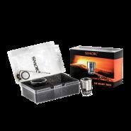 کویل آر بی ای اسموک SMOK V8-BABY-RBA coil