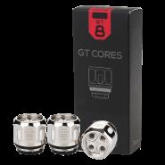 کویل ویپرسو جی تی Vaporesso GT8 Coils 0.15 ohm