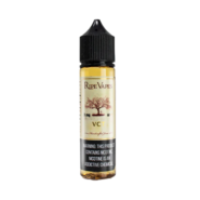جوس رایپ ویپس Ripe Vapes VCT NIC 3 60ml