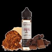 جوس رایپ ویپس Ripe vapes VCT Chocolate NIC 3 60 ML