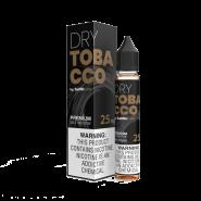 سالت ویگاد درای توباکو VGOD SaltNic Dry Tobacco 25 MG