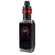 دستگاه ویپ ویپرسو پولار VAPORESSO POLAR kit BLACK