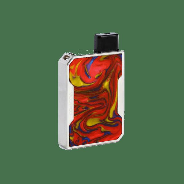 پاد ووپوو درگ نانو VOOPOO Drag Nano FIESTA pod