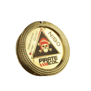 وایر پایرت PIRATE NI 80 WIRE 10 FEET
