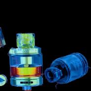 گلس آی جوی Joyetech Glass Tube for Riftcore Duo Atomizer