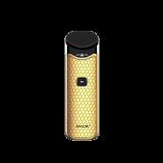 پاد اسموک نورد SMOK NORD PRISM GOLD POD Kit