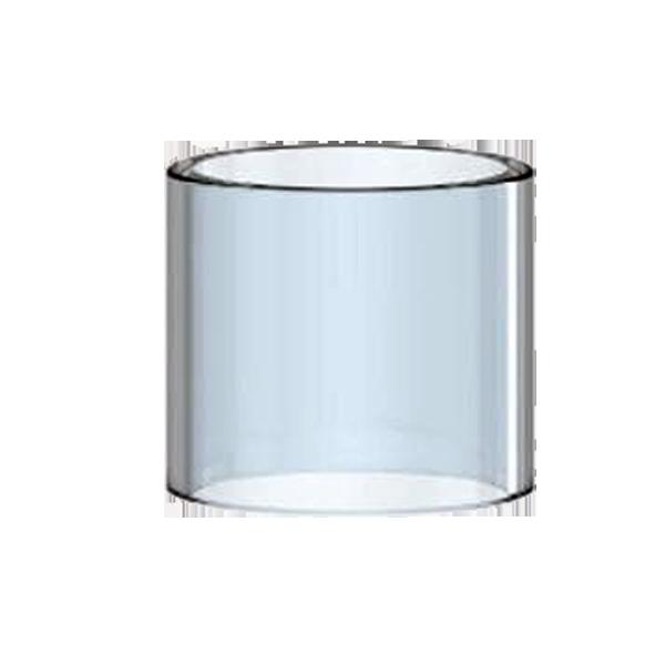 گلس اسموک SMOK TFV4 NANO GLASS