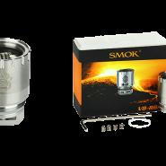 کویل اسموک آر بی ای SMOK TFV8 RBA Coil