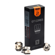 کویل ویپرسو جی تی VAPORESSO GT 2 0.4 OHM COIL