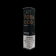 سالت ویگاد درای توباکو VGOD SaltNic Dry Tobacco 50 MG