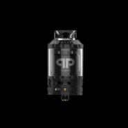 اتومایزر کیو پی فتلیتی ام 25 QP DESIGN FATALITY M 25 ATOMAIZER BLACK