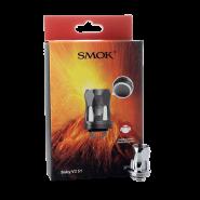 کویل اسموک SMOK BABY V2 S1 0.15 OHM COIL