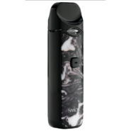 پاد اسموک نورد SMOK NORD BLACK WHITE RESIN POD