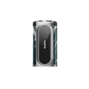 ماد ووپوو ویمیت VOOPOO VMATE MOD 200 W P-WATERFALL BLACK