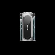 ماد ووپوو ویمیت VOOPOO VMATE MOD 200 W P-WATERFALL BLACK
