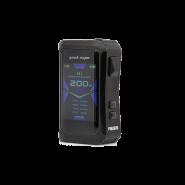 ماد گیگ ویپ ایجیس ایکس ( GEEK VAPE AEGIS X MOD ( STEALTH BLACK
