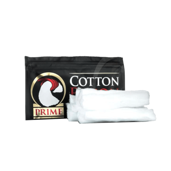 پنبه بیکن پرایم COTTON BACON PRIME