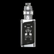 دستگاه ویپ اسموک مورف SMOK MORPH 219 KIT PRISM CHROME AND BLACK