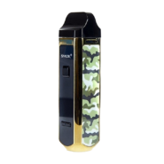 پاد اسموک آر پی ام ۴۰ SMOK POD RPM 40 PET GOLD CAMOUFLAGE