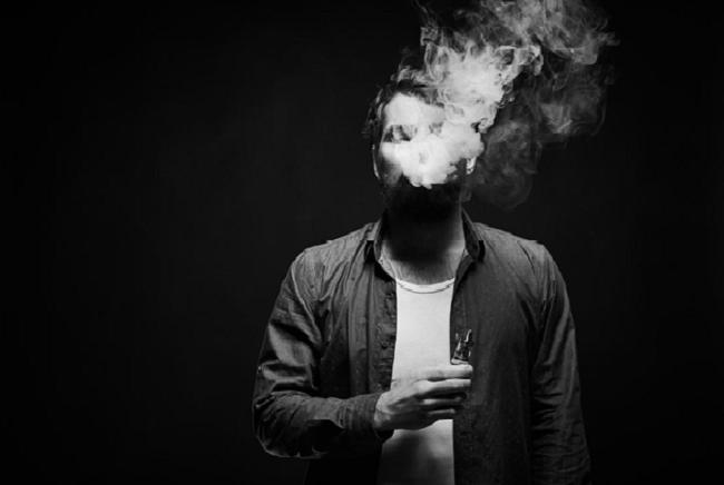 سیگار الکترونیکی چیست - 2