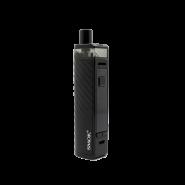 پاد اسموک آر پی ام ۸۰ SMOK POD RPM 80 BLACK CARBON FIBER