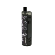 پاد اسموک آر پی ام ۸۰ SMOK POD RPM 80 BLACK AND WHITE RESIN