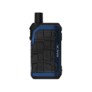 پاد اسموک الایک SMOK ALIKE 40W POD MOD KIT BLUE